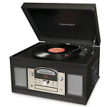 How to Buy Record Players on eBay