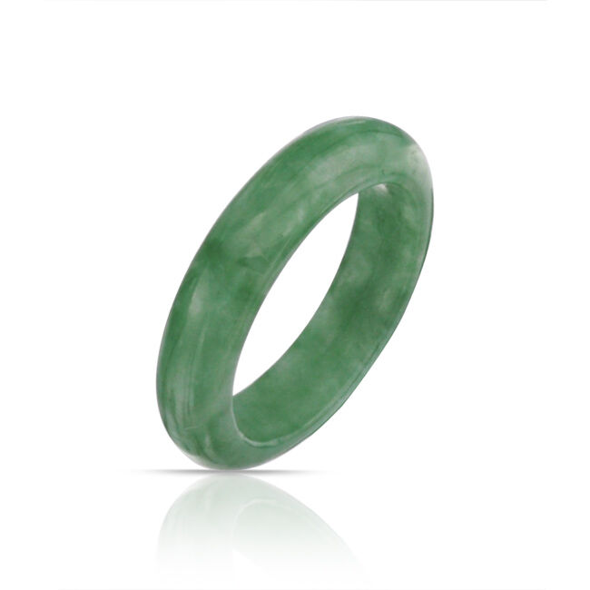 Your Guide to Buying Chinese Jade Antiques