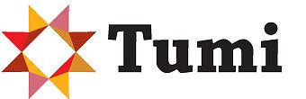 Tumi Latin Crafts