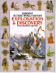 Exploration and Discovery, Anne Millard, 0860202615