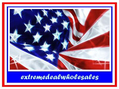 Extremedealwholesales