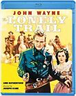 The Lonely Trail (Blu-ray Disc, 2013)