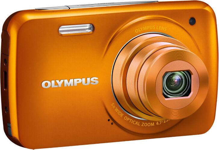 Digitalkameras mit und ohne Sucher - die Tipps für den Kauf