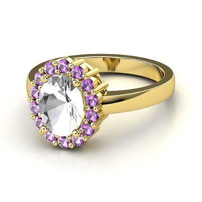 Bergkristalle - das sollten Sie beim Kauf der Edelsteine beachten
