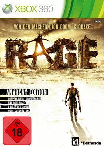 RAGE-Anarchy-Edition-Microsoft-Xbox-360-2011-DVD-Box
