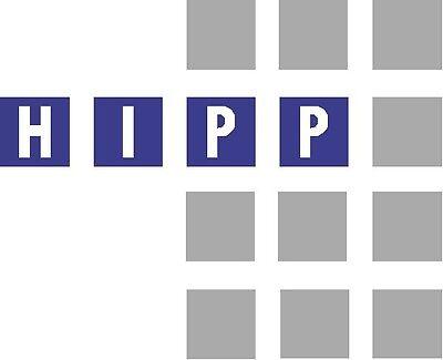 HIPP ENDOSKOP SERVICE