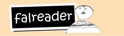falreader