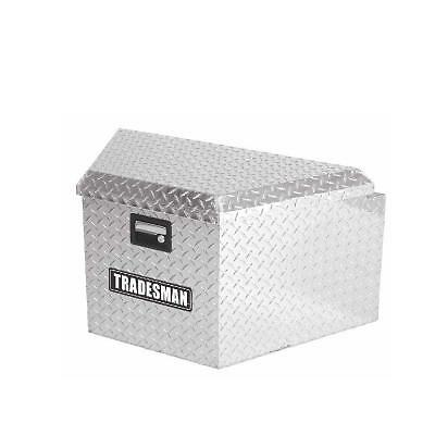 Aluminium Trailer Tool Box Buying Guide