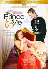 The Prince and Me (DVD, 2013)