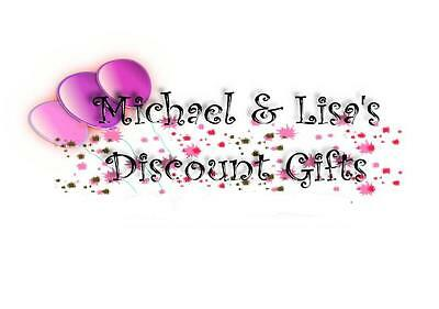 Michael & Lisa's Discount Gifts