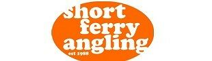 Short Ferry Angling