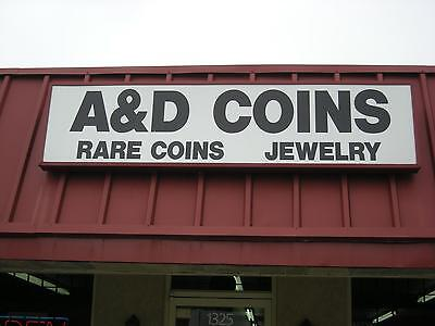adcoins