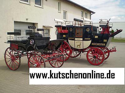 kutschenbau-online-shop