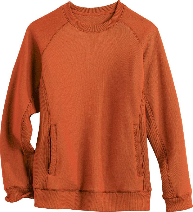Ein Kaufleitfaden für Herrensweatshirts