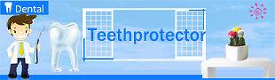 Teethprotector