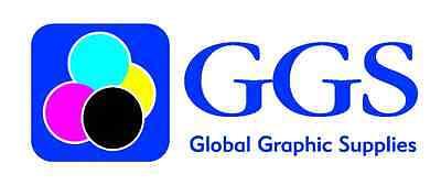 GGSPARTS
