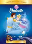 Cinderella, Della Cohen, 0736401245