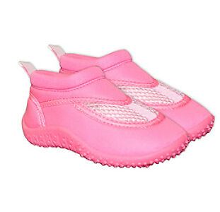 Top 10 Water Shoes for Children | eBay