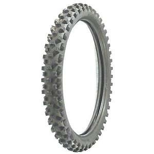 Motorcycle Tyres Buying Guide
