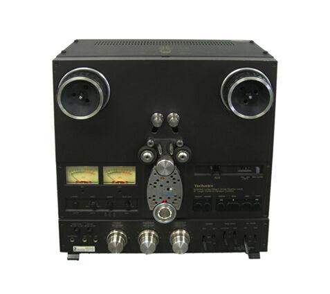 Technics RS-1500U
