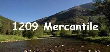 1209 Mercantile