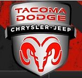 tacoma_dodge_chrysler_jeep