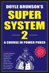 Doyle Brunson's Super System 2, Doyle Brunson, 1580421369