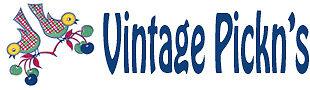 vintagepickns