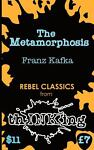 The Metamorphosis, Franz Kafka, 1907590293