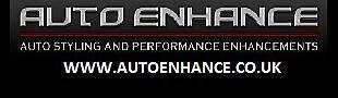 AutoenhanceLTD