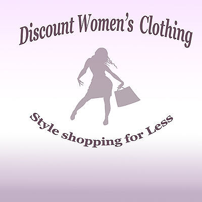 discountwomensclothing2012