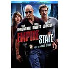 Empire State (DVD, 2013)