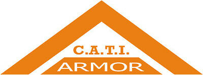 CATI_ARMOR_LLC