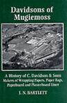 Davidsons of Mugiemoss, J. Neville Bartlett, 048511514X