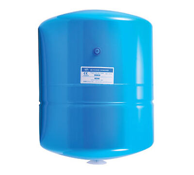 Water Tank Buying Guide