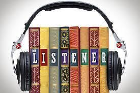 BARGAIN AUDIOBOOKS