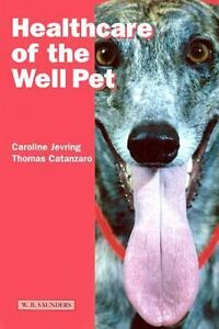 Healthcare-of-the-Well-Pet-by-Thomas-E-Catanzaro-and-Caroline-Jevring-Back-199