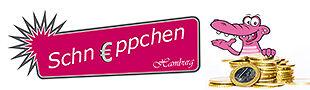 SCHNEPPCHEN-HAMBURG