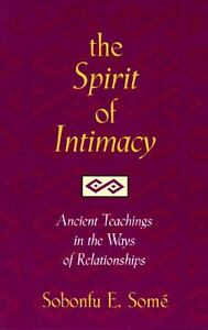 The-Spirit-of-Intimacy-Ancient-Teachings-in-the-Ways-of-Relationships-by