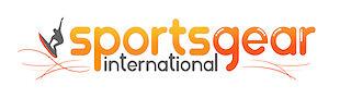 Sports Gear International