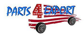 Parts 4 Export