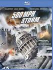 500 MPH Storm (Blu-ray Disc, 2013)