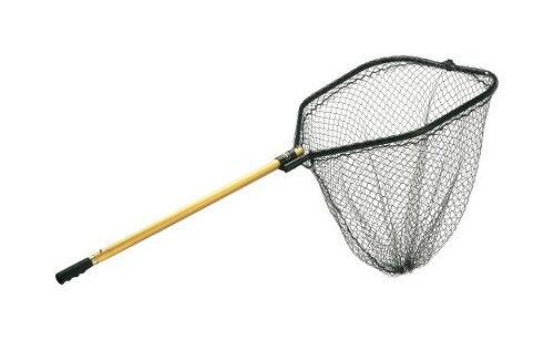 Alles wichtige zum kauf von keschern und netzen ebay for Fish netting for sale