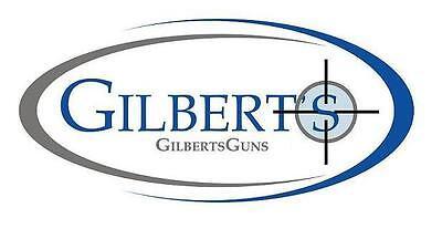 GilbertsGuns