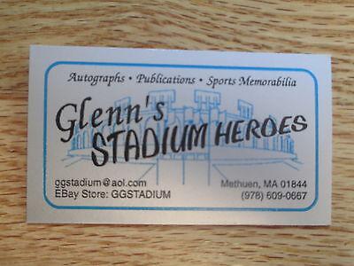 Stadium Heroes