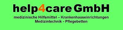help4care-med