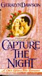 Capture the Night, Geralyn Dawson, 0553561766