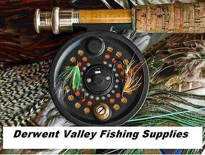 Derwent Valley Fishing Supplies