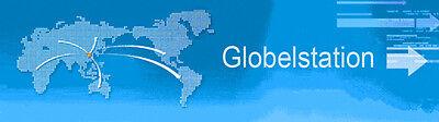 globelstation