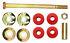 McQuay Norris SL245HD Suspension Stabilizer Bar Link Kit Front / Rear